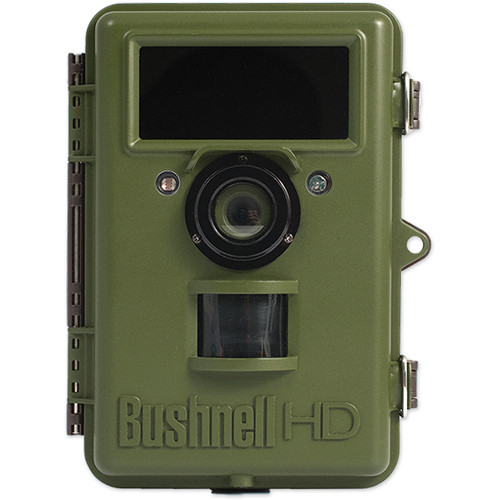 Alquiler Cámaras de Video Timelaps Bushnell NatureView Cam HD Max Video Rental Buenos Aires Argentina