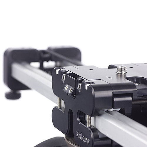 Alquiler Grips Sliders edelkrone SliderPLUS PRO Large con Action Module Rental Buenos Aires Argentina