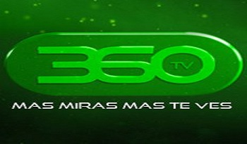 360-tv digital abierta